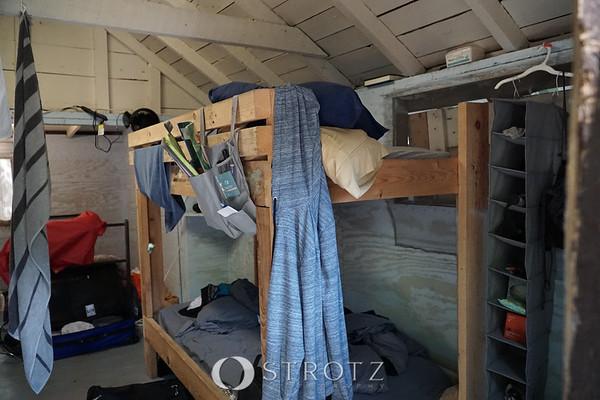 camper_2017_020