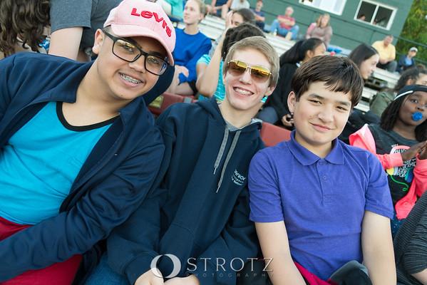 ballpark_2017_023