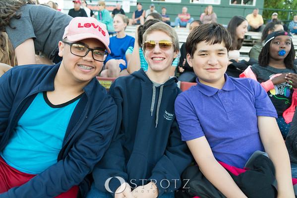 ballpark_2017_022