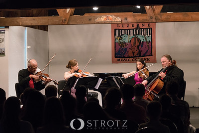 faculty_concerts_2017_024