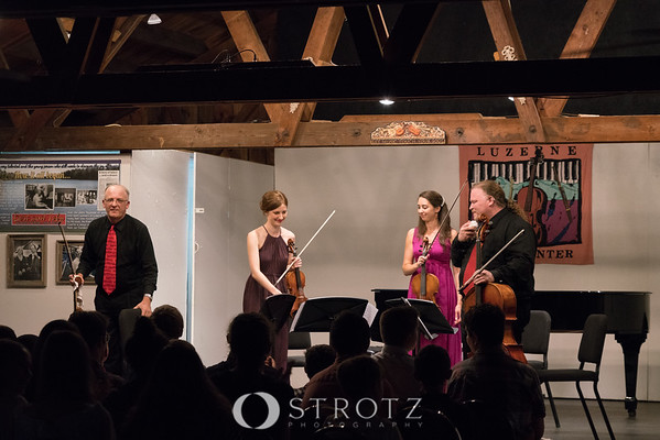 faculty_concerts_2017_026