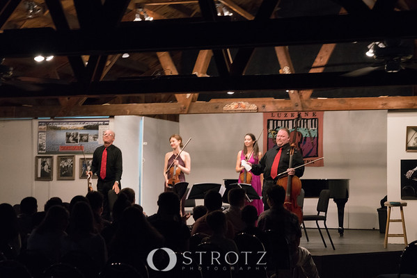 faculty_concerts_2017_025