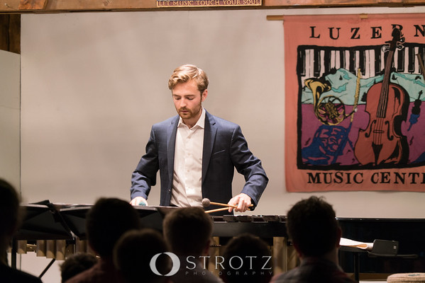 faculty_concerts_2017_014