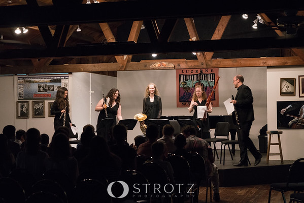 faculty_concerts_2017_027