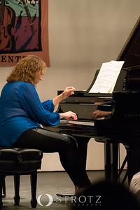 faculty_concerts_2017_044