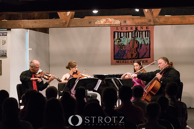 faculty_concerts_2017_023