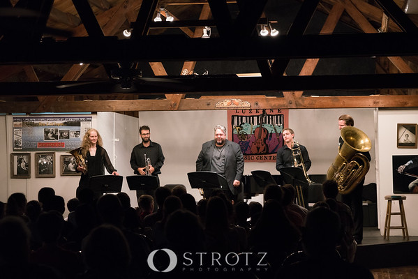 faculty_concerts_2017_042