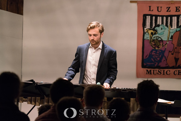 faculty_concerts_2017_012