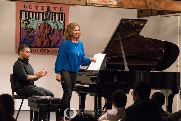 faculty_concerts_2017_046