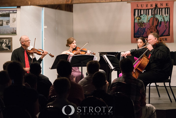 faculty_concerts_2017_022