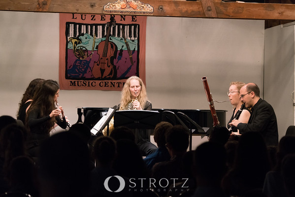faculty_concerts_2017_028