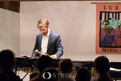 faculty_concerts_2017_013