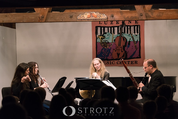 faculty_concerts_2017_030