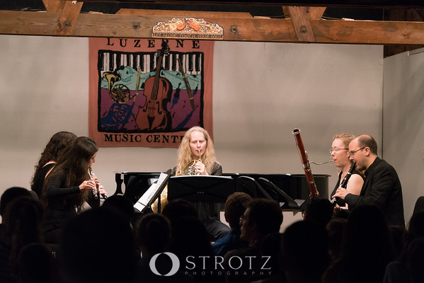 faculty_concerts_2017_029