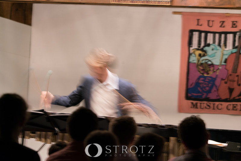 faculty_concerts_2017_016