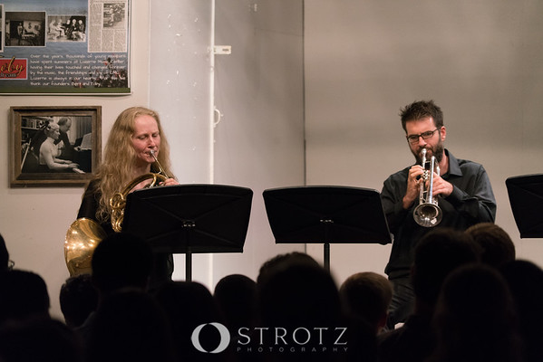 faculty_concerts_2017_041