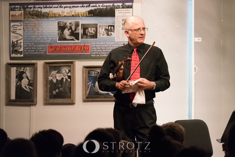 faculty_concerts_2017_018
