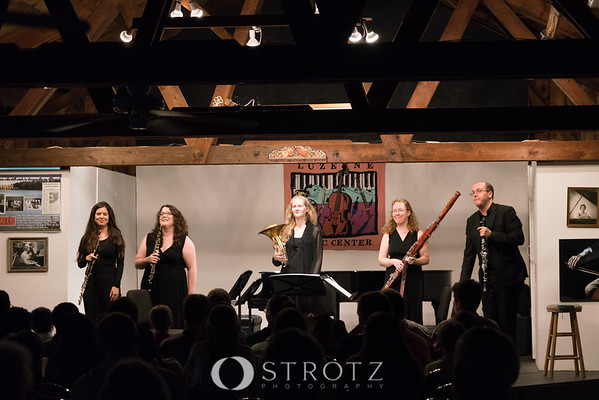 faculty_concerts_2017_031