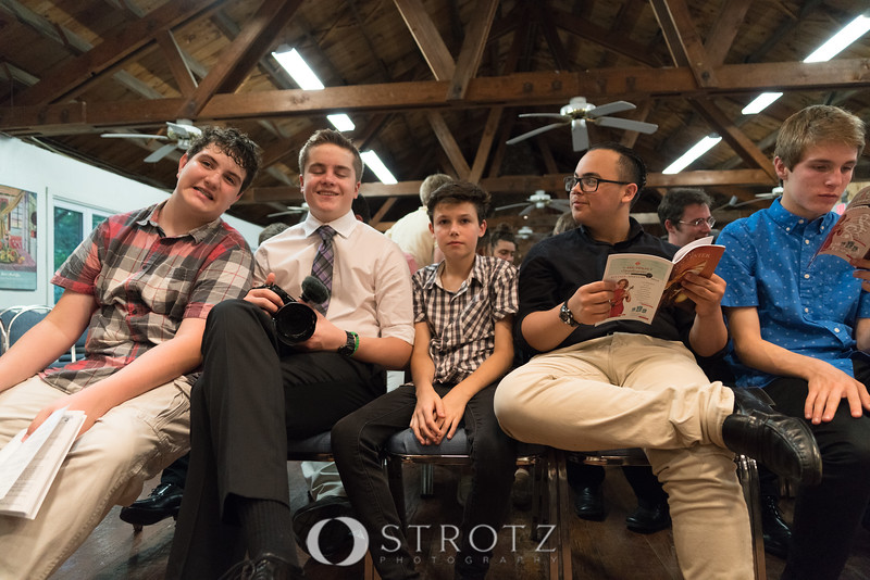 faculty_concerts_2017_006