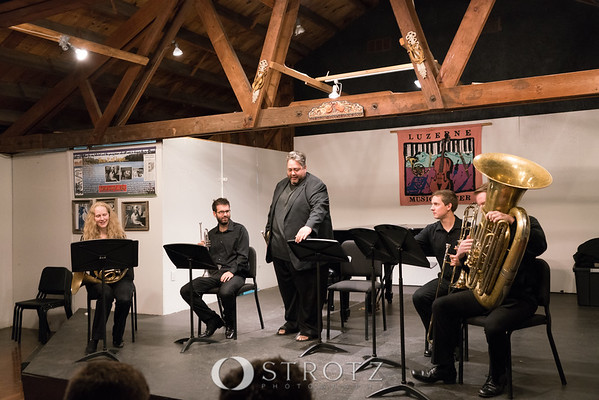 faculty_concerts_2017_036
