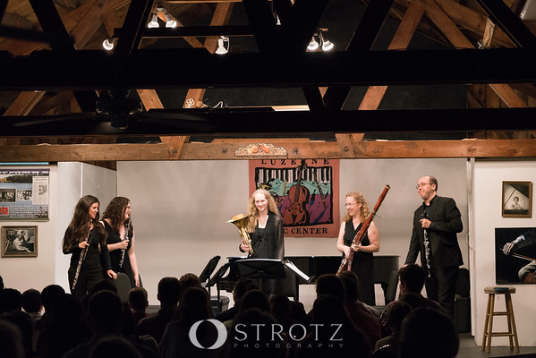 faculty_concerts_2017_032