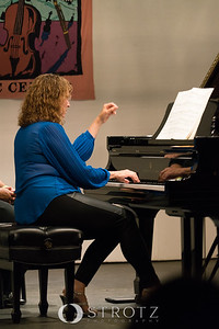 faculty_concerts_2017_045