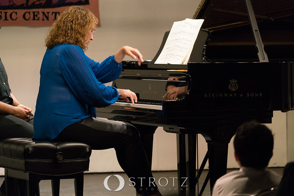 faculty_concerts_2017_043