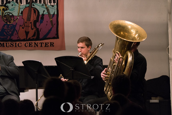 faculty_concerts_2017_040