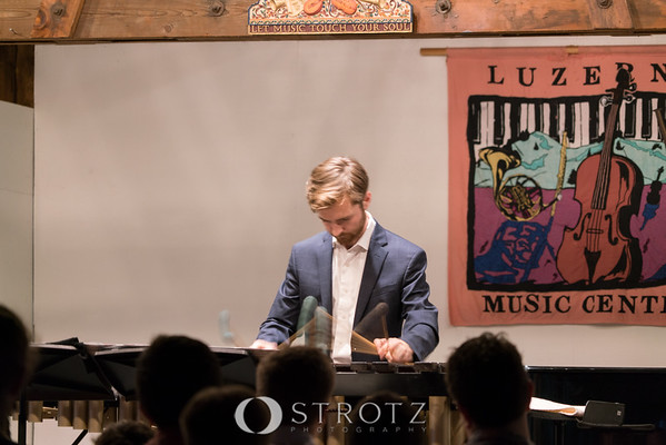 faculty_concerts_2017_015