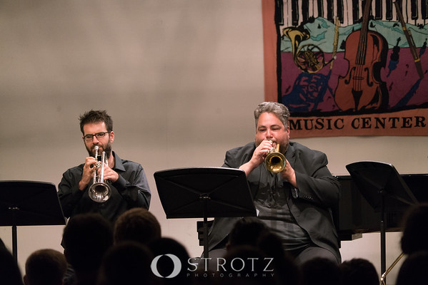 faculty_concerts_2017_039