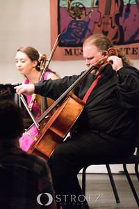 faculty_concerts_2017_021