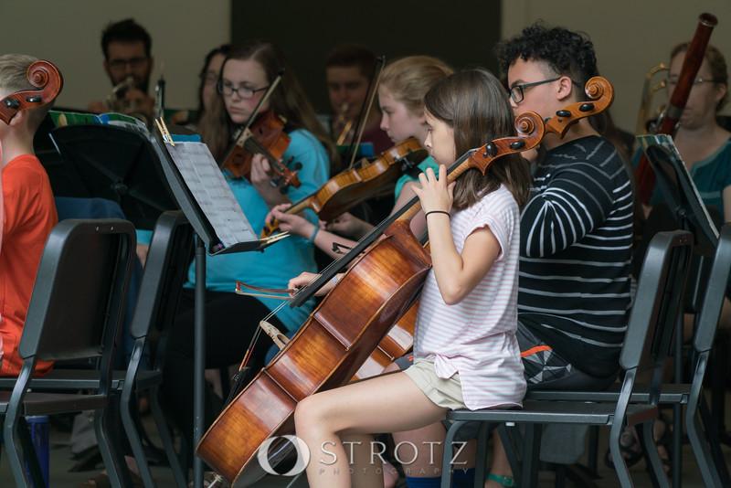 rehearsal_2017_005