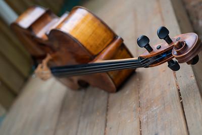 instruments_0292