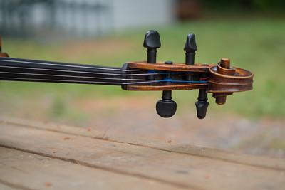 instruments_0289