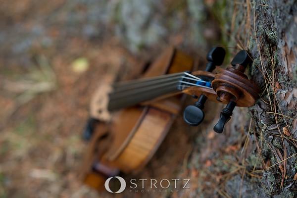 instruments_0307