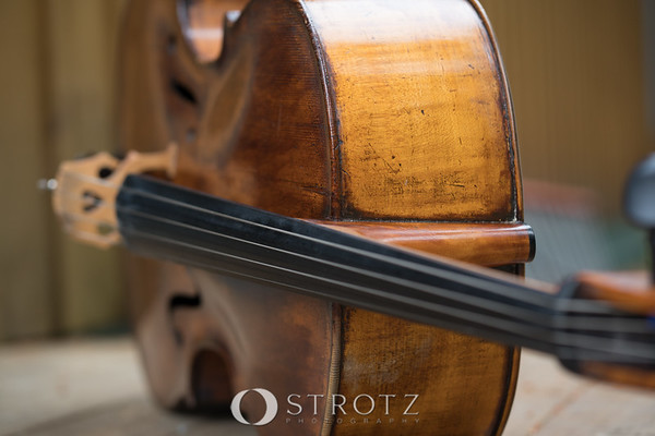 instruments_0300
