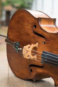 instruments_0295