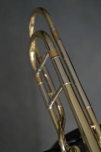 instruments_0286