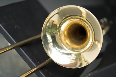 instruments_0285