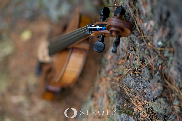 instruments_0306