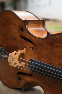 instruments_0294