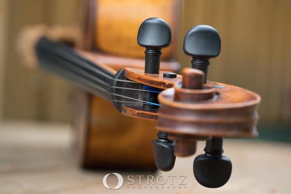 instruments_0298