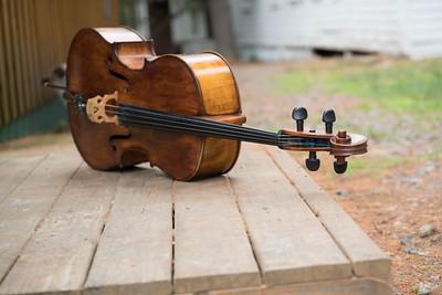 instruments_0301