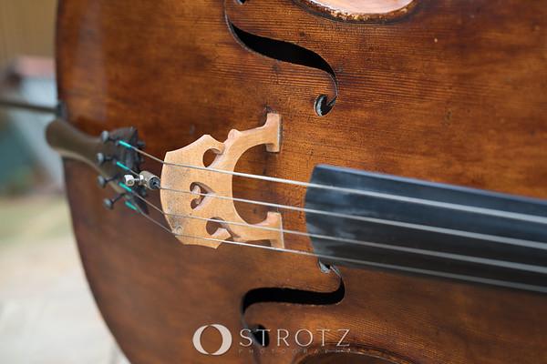 instruments_0296