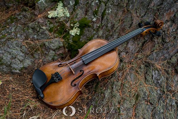 instruments_0304