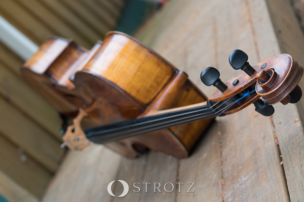instruments_0293