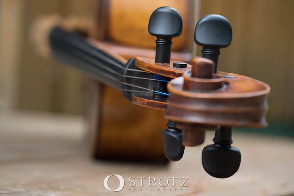 instruments_0299