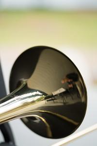 instruments_0287