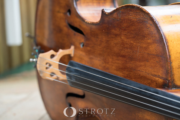 instruments_0297