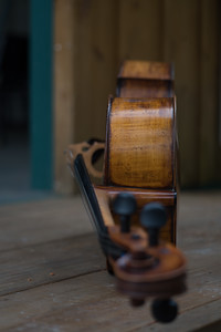 instruments_0290
